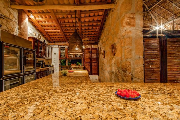 Casa Cosmos - Classic Puerto Vallarta Vacation Rental Villa