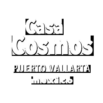 Casa Cosmos - Puerto Vallarta Vacation Rental Villa